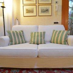 Отель Walter Италия, Венеция - отзывы, цены и фото номеров - забронировать отель Walter онлайн комната для гостей фото 5