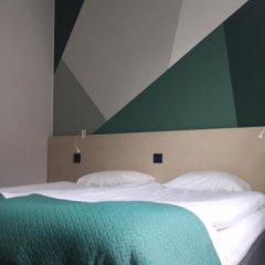 Отель GreenStar Hotel Jyväskylä Финляндия, Ювяскюля - отзывы, цены и фото номеров - забронировать отель GreenStar Hotel Jyväskylä онлайн комната для гостей фото 5