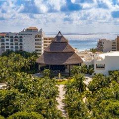 Отель Fiesta Americana Condesa Cancun - Все включено фото 8