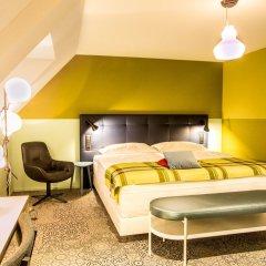 Best Western Hotel Bristol комната для гостей фото 4