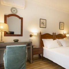 Отель Despotiko Hotel Греция, Миконос - отзывы, цены и фото номеров - забронировать отель Despotiko Hotel онлайн удобства в номере фото 2