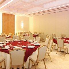Отель Casa Consistorial Испания, Фуэнхирола - отзывы, цены и фото номеров - забронировать отель Casa Consistorial онлайн помещение для мероприятий фото 2