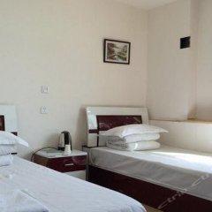 Отель Wuhao Hostel Китай, Чжуншань - отзывы, цены и фото номеров - забронировать отель Wuhao Hostel онлайн детские мероприятия
