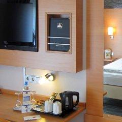 Best Western Hotel am Kastell удобства в номере