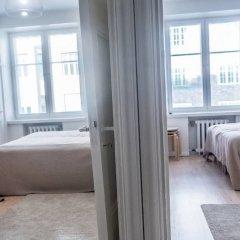 Отель Roost Runeberginkatu Финляндия, Хельсинки - отзывы, цены и фото номеров - забронировать отель Roost Runeberginkatu онлайн комната для гостей