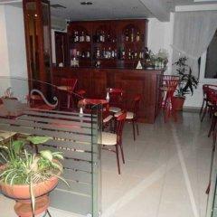 Hotel Avra гостиничный бар
