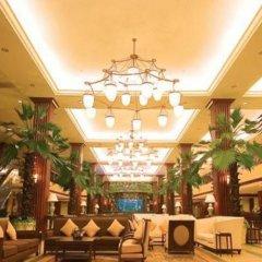 Отель Graceland Resort And Spa Пхукет