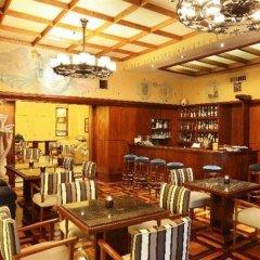 Hotel Britania, a Lisbon Heritage Collection питание