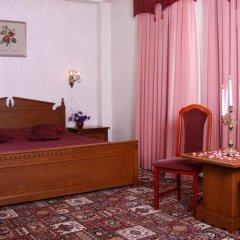 Гостиница Вилла Анна в Сочи 9 отзывов об отеле, цены и фото номеров - забронировать гостиницу Вилла Анна онлайн фото 2