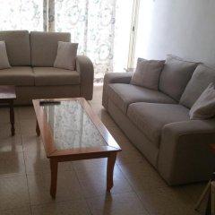 Отель Nondas Hill Hotel Apartments Кипр, Ларнака - отзывы, цены и фото номеров - забронировать отель Nondas Hill Hotel Apartments онлайн фото 20