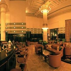 Отель Bristol, A Luxury Collection Hotel, Warsaw Польша, Варшава - 1 отзыв об отеле, цены и фото номеров - забронировать отель Bristol, A Luxury Collection Hotel, Warsaw онлайн фото 5