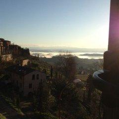 Отель Bel Soggiorno Италия, Сан-Джиминьяно - отзывы, цены и фото номеров - забронировать отель Bel Soggiorno онлайн пляж фото 2