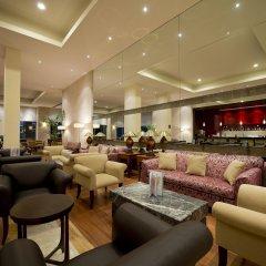 Отель Barut Hemera интерьер отеля фото 2
