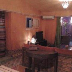 Отель Appart Khris Palace Марокко, Уарзазат - отзывы, цены и фото номеров - забронировать отель Appart Khris Palace онлайн фото 3