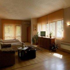 Отель Family Hotel Enica Болгария, Тетевен - отзывы, цены и фото номеров - забронировать отель Family Hotel Enica онлайн фото 24