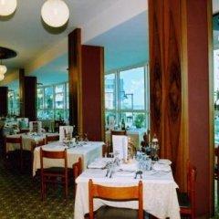 Hotel Metropol Гаттео-а-Маре питание фото 2