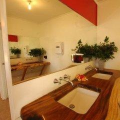 Отель Blue Lagoon Beach Resort Фиджи, Матаялеву - отзывы, цены и фото номеров - забронировать отель Blue Lagoon Beach Resort онлайн в номере