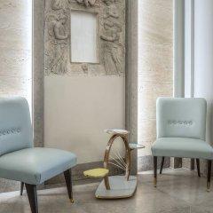 Отель Martis Palace Hotel Rome Италия, Рим - отзывы, цены и фото номеров - забронировать отель Martis Palace Hotel Rome онлайн сауна