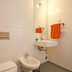Апартаменты Portugal Ways Conde Barao Apartments ванная