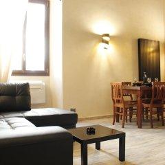 Апартаменты Art Apartment Santa Croce комната для гостей фото 5