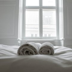 Апартаменты 3 Bedroom Apartment in Latin Quarter детские мероприятия фото 2