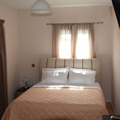 Panorama Resort in Lesvos, Greece from 132$, photos, reviews - zenhotels.com photo 6