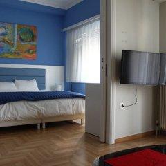 Апартаменты Cheery Apartment in the Center of Athens Афины детские мероприятия