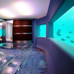 Отель Huvafen Fushi by Per AQUUM Мальдивы, Гиравару - отзывы, цены и фото номеров - забронировать отель Huvafen Fushi by Per AQUUM онлайн спа