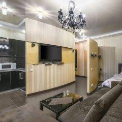 Апартаменты Uavoyage Business Apartments Киев развлечения