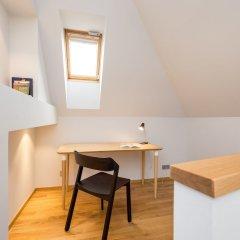 Апартаменты EMPIRENT Rose Apartments удобства в номере