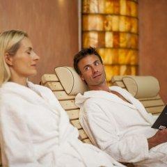 Отель Atlantic Terme Natural Spa & Hotel Италия, Абано-Терме - отзывы, цены и фото номеров - забронировать отель Atlantic Terme Natural Spa & Hotel онлайн спа