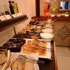 Grand Anzac Hotel Турция, Канаккале - отзывы, цены и фото номеров - забронировать отель Grand Anzac Hotel онлайн питание фото 3