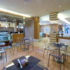 TIME Ruby Hotel Apartments гостиничный бар