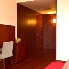 Отель Pousada De Viseu Визеу фото 4