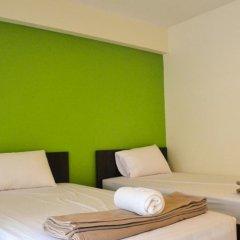 Отель @ Love Place Hotel Таиланд, Бангкок - отзывы, цены и фото номеров - забронировать отель @ Love Place Hotel онлайн комната для гостей фото 5