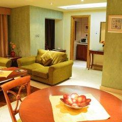 Отель Amerie Suites Hotel Иордания, Амман - отзывы, цены и фото номеров - забронировать отель Amerie Suites Hotel онлайн комната для гостей
