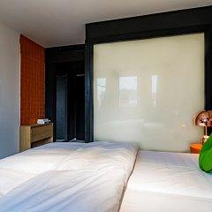 Отель Koncept Hotel International Германия, Кёльн - отзывы, цены и фото номеров - забронировать отель Koncept Hotel International онлайн фото 10