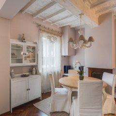 Отель Ognissanti Италия, Флоренция - отзывы, цены и фото номеров - забронировать отель Ognissanti онлайн в номере фото 2