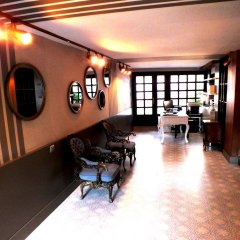 Dogan Hotel by Prana Hotels & Resorts Турция, Анталья - 4 отзыва об отеле, цены и фото номеров - забронировать отель Dogan Hotel by Prana Hotels & Resorts онлайн интерьер отеля