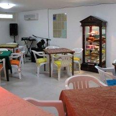 Отель Villa Maria Clara Кастриньяно дель Капо детские мероприятия