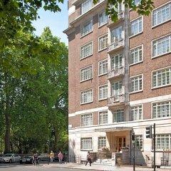 Апартаменты Fountain House Apartments Лондон фото 27
