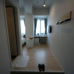 Отель Wons Ville Myeongdong комната для гостей фото 3