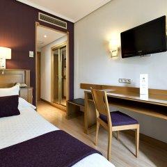 Hotel Trafalgar удобства в номере фото 2