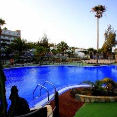 LABRANDA Hotel Golden Beach - All Inclusive фото 23