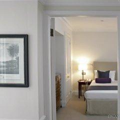 Отель Dukes London Великобритания, Лондон - отзывы, цены и фото номеров - забронировать отель Dukes London онлайн комната для гостей фото 5