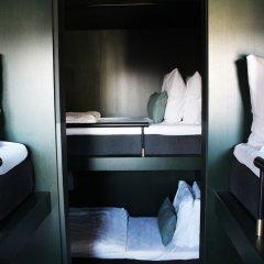 Отель Danmark Дания, Копенгаген - 2 отзыва об отеле, цены и фото номеров - забронировать отель Danmark онлайн фото 19