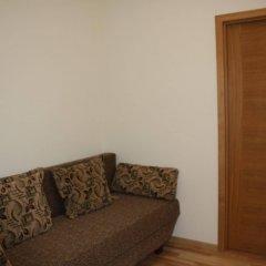 Отель Amber Coast & Sea Юрмала комната для гостей