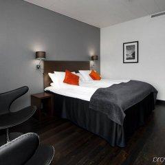 First Hotel Atlantica комната для гостей фото 4