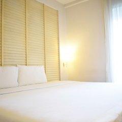 Отель Trang Hotel Bangkok Таиланд, Бангкок - отзывы, цены и фото номеров - забронировать отель Trang Hotel Bangkok онлайн фото 11