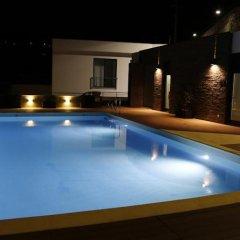 Отель Lbv House Алижо бассейн фото 3